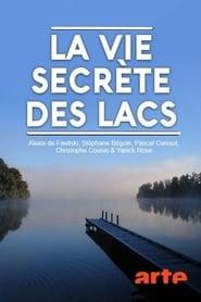 La Vie secrète des Lacs 2017