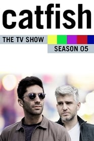 Catfish: The TV Show Season 5 Episode 19
