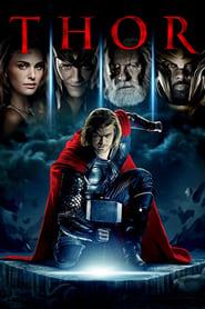Thor-magyarul beszélő, amerikai akciófilm, 114 perc, 2011