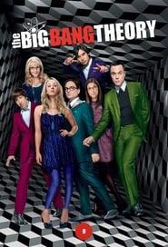 The Big Bang Theory (2015) Season 9