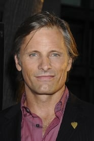 Profile picture of Viggo Mortensen