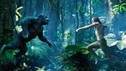 Captura de The Legend of Tarzan (La leyenda de Tarzán)