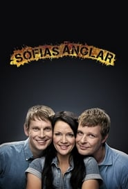 Poster Sofias Änglar 2019