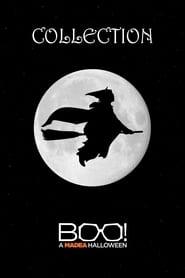 Boo! A Madea Halloween Collection