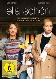 Ella Schön 2018