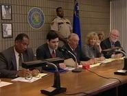 Reno 911! Season 2 Episode 15 : Milkshake Man's Death