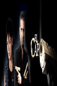DPStream El Capo - Série TV - Streaming - Télécharger en streaming