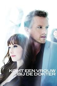 Poster Stricken 2009