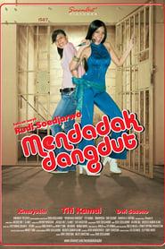 Suddenly Dangdut (2006)