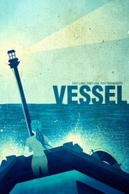 Poster for Vessel