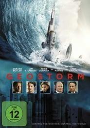Gucke Geostorm