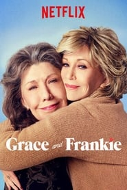 Grace and Frankie-Azwaad Movie Database