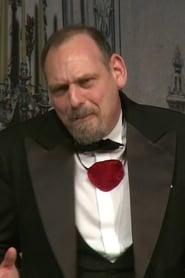 György Honti