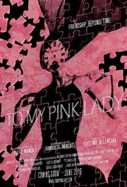 To My Pink Lady