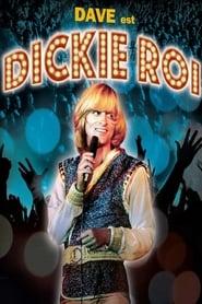 Dickie-roi Saison 1