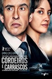 Cordeiros e Carrascos Torrent (2017)