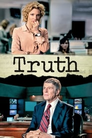 Truth Solarmovie