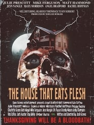 The House that Eats Flesh 1970
