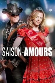 Voir La saison des amours en streaming complet gratuit | film streaming, StreamizSeries.com