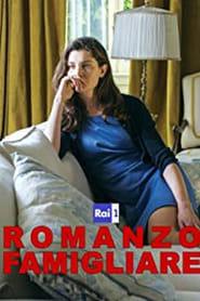 Romanzo famigliare (2018) online ελληνικοί υπότιτλοι