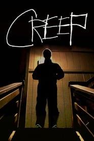 Creep [2014]
