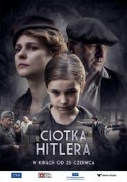 Ciotka Hitlera (2021)
