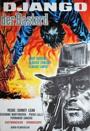 Django der Bastard