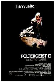 Poltergeist 2 El Otro Lado Película Completa HD 720p [MEGA] [LATINO] 1986