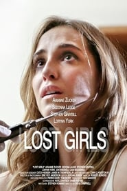 Web Cam Girls (2017) HDRip