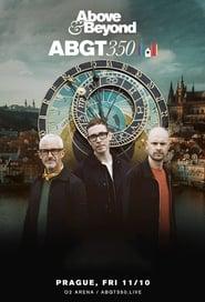Above & Beyond #ABGT350 2019