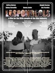 Last Take, Last Shot (2005) Zalukaj Online Cały Film Lektor PL