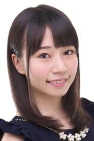 Rui Tanabe