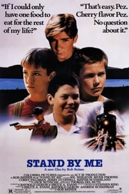 Stand by Me Full Movie Download Free HD