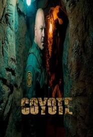 Coyote (2021) Temporada 1 Completa