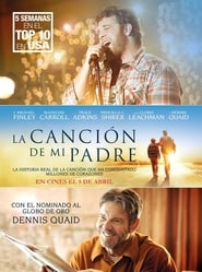 La canción de mi padre (2018) I Can Only Imagine