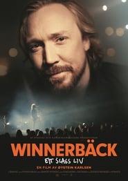 Winnerbäck – A Kind of Life