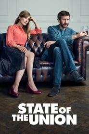 Estado de União