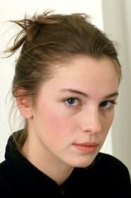 Jessica Forde