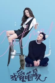 Catman (2021) poster