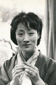 Haruko Mabuchi