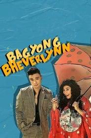 Bagyong Bheverlynn 2018
