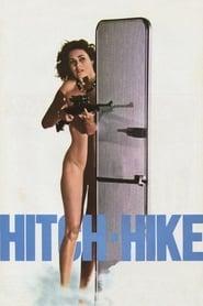 Hitch Hike (1977)