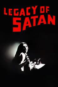 Legacy of Satan (1974)