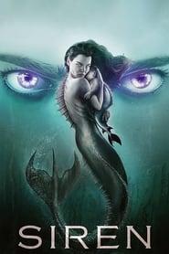 Poster de Siren S03E04