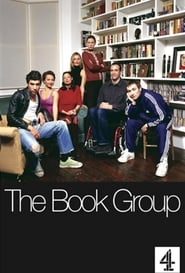 The Book Group 2002