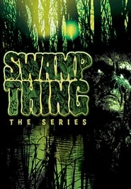 Swamp Thing: The Series Season 1 Episode 13