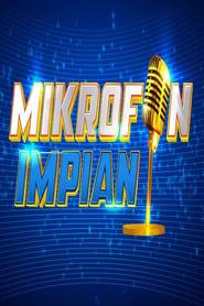 Mikrofon Impian