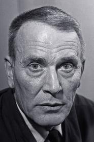 Carl Lange