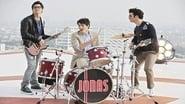 Jonas 2x1