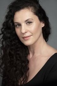 Profil de Farah Hamed